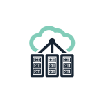 cloud icons-02
